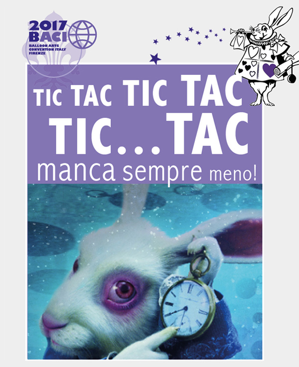 resources/news/original/BACI2017-TicTac-it.jpg